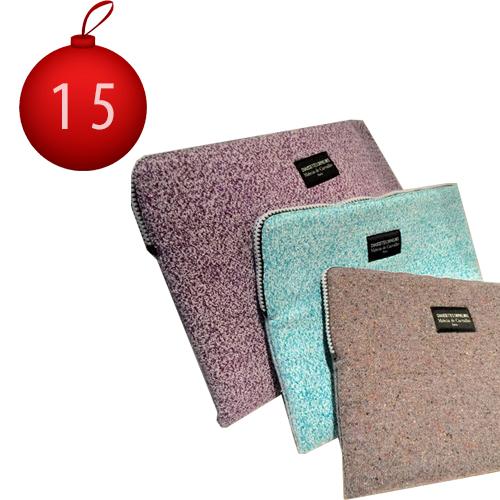 15 décembre chaussettes orphelines ipod ipad