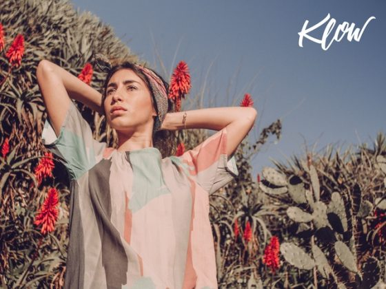 klow slow fashion concept store crowdfuding ulule